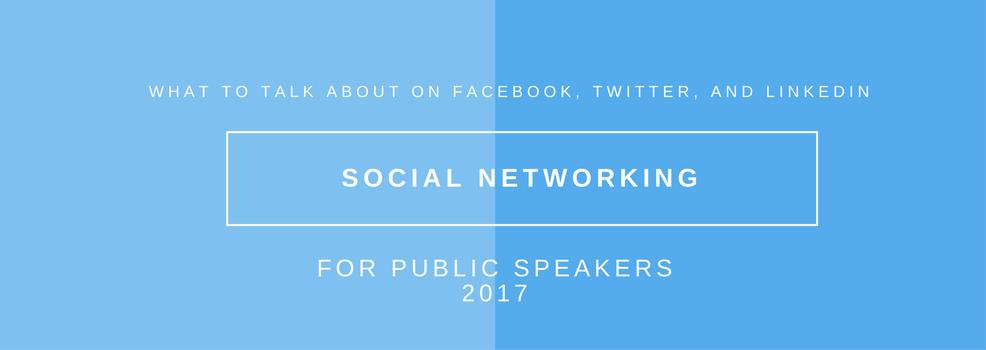 21 Smartphone apps for presenters | SpeakerHub