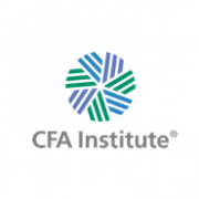 Logo of Society Speaker Directory  agency