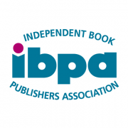 Logo of Independent Book Publishers Association agency