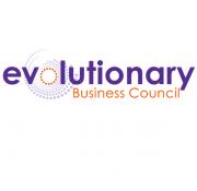 Logo of Evolutionary Business Council agency