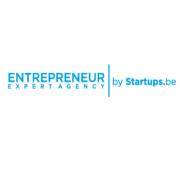 Logo of Entrepreneur Expert Agency agency