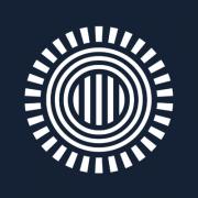 Logo of Prezi agency