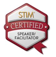 Logo of Speak to Inspire Certified Speakers agency
