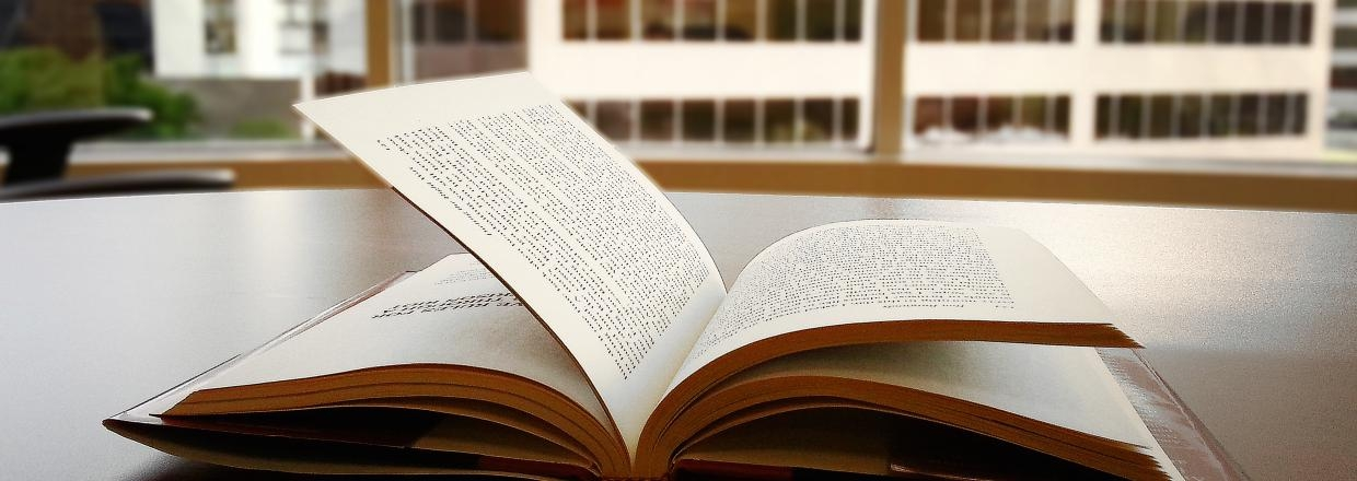 The ultimate reading list: 50 inspiring books that every event organizer should read