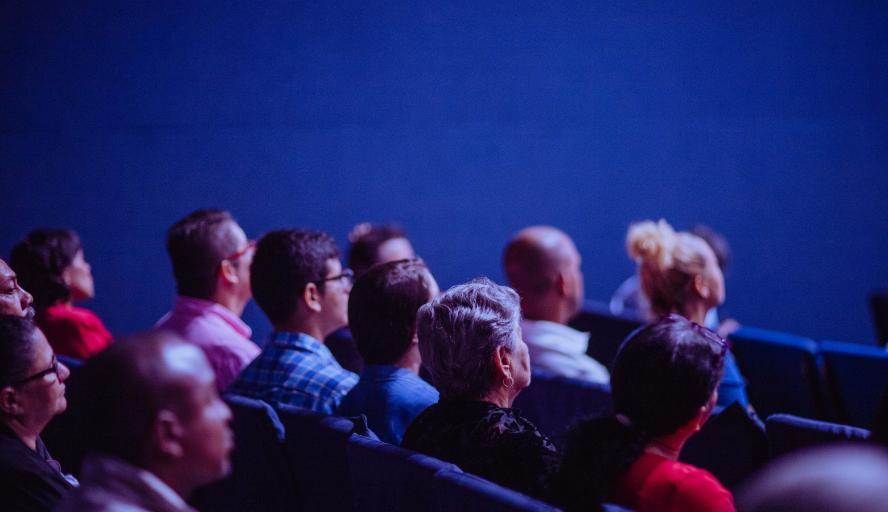 Speaker Contest 2020 _Nordic Business Forum