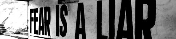 Aditya Gandhi's cover banner