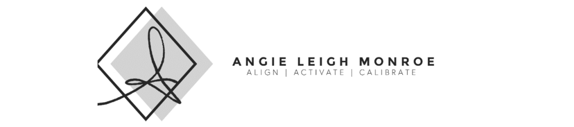 Angie Leigh Monroe's cover banner