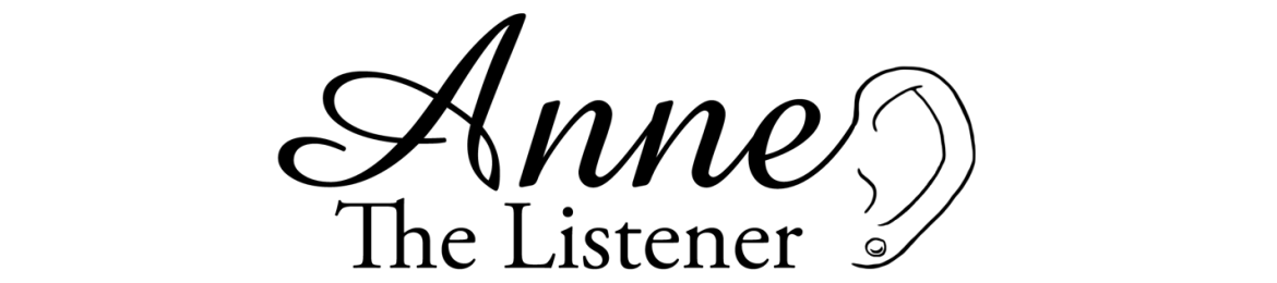 Anne Redelfs's cover banner
