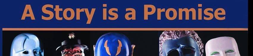Bill Johnson's cover banner