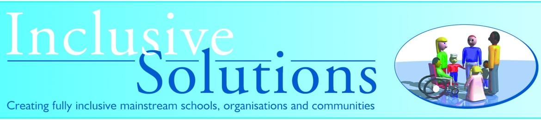 Colin Newton's cover banner