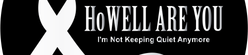 Cynthia Mobley Howell's cover banner