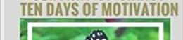 Devin Stephenson's cover banner