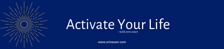 Erin Esser's cover banner
