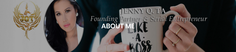 Jenny Q. Ta's cover banner