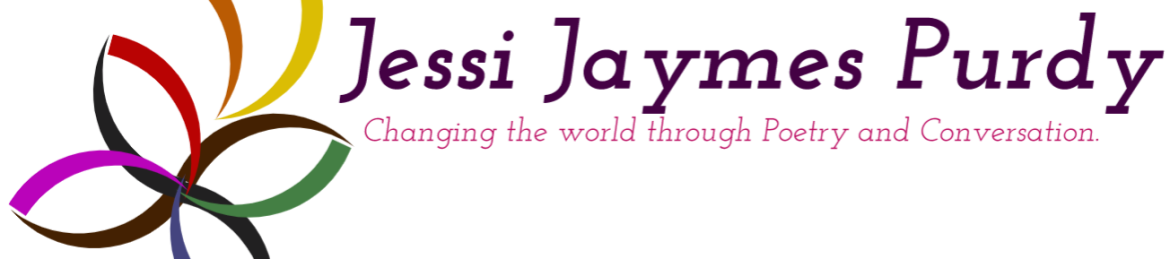 Jessi Purdy's cover banner