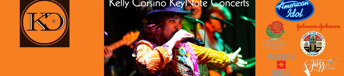 Kelly Corsino's cover banner