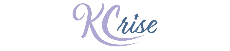 Kelsea Castoe's cover banner