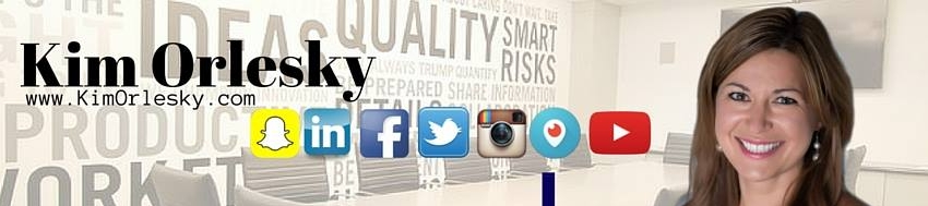 Kim Orlesky's cover banner
