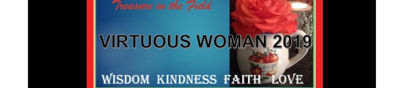 Lecia Smith's cover banner