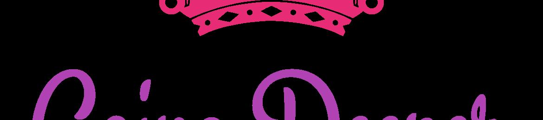 Liliana Trafficante's cover banner