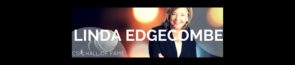 Linda Edgecombe's cover banner