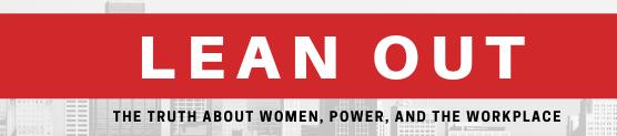 Marissa Orr's cover banner