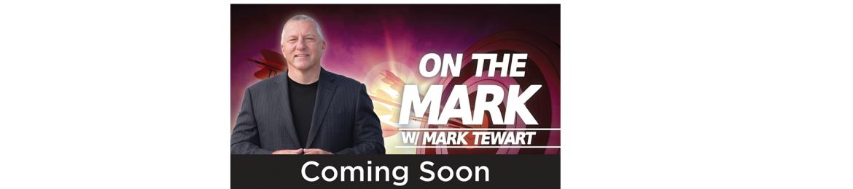 Mark Tewart's cover banner