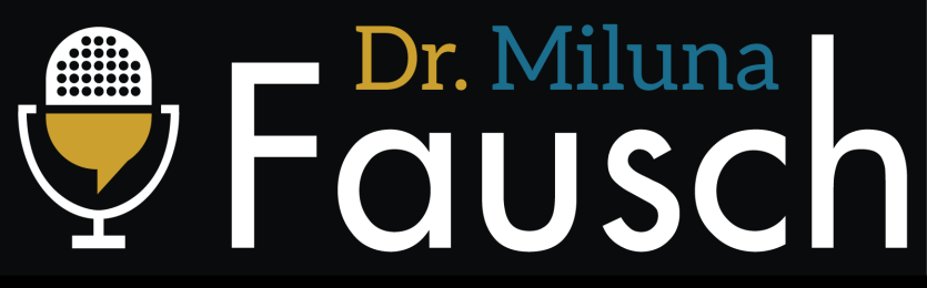 Miluna Fausch's cover banner