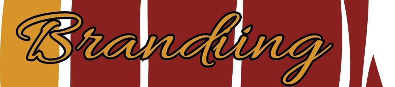Natasha Davis's cover banner