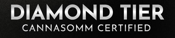 Ryan Bondhus's cover banner