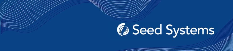 Sara Schley's cover banner