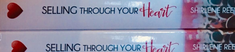 Shirlene Reeves's cover banner