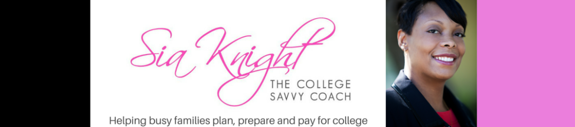 Sia Knight's cover banner