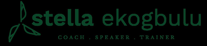 Stella Ekogbulu's cover banner