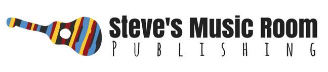 Steve Giddings's cover banner