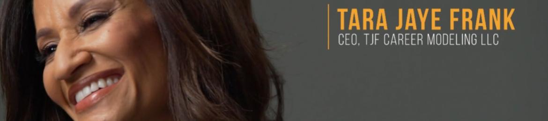 Tara Jaye Frank's cover banner