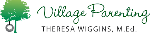 Theresa Wiggins's cover banner
