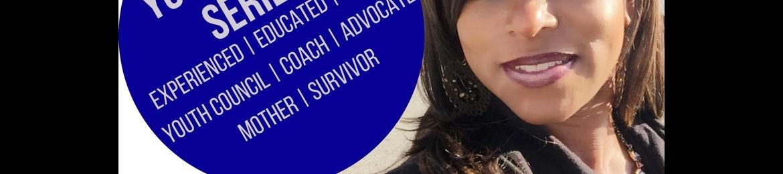 Tonya McKenzie's cover banner