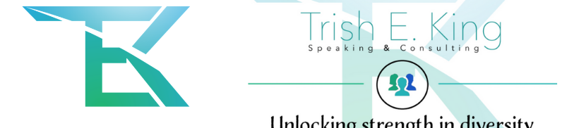 Trish King's cover banner
