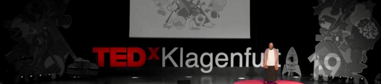 Xerxes Voshmgir's cover banner
