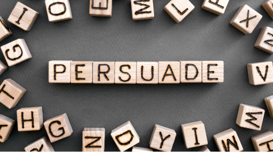 6 Best Persuasion Techniques That You Can Use in Your Speeches