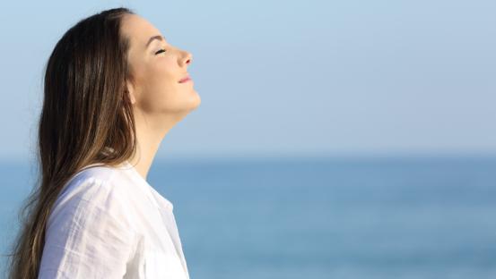 Ten Breathing Exercises for Public Speakers