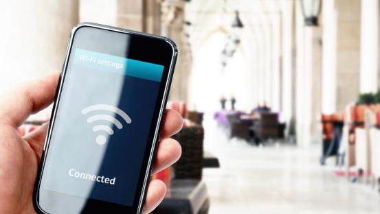 Crash test your Wi-Fi