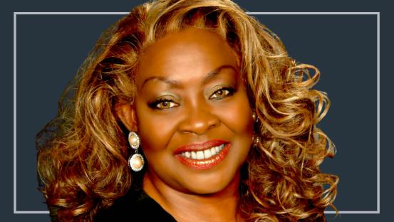 World of Speakers E.15: Linda Williams | Authenticity