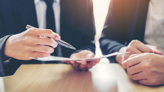Negotiating your speaking fee