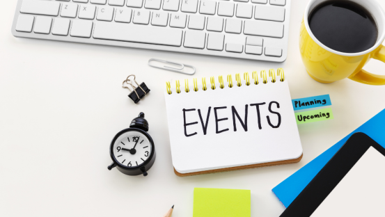 Strategies and Tips for Speakers to Promote a Virtual Event Effectively