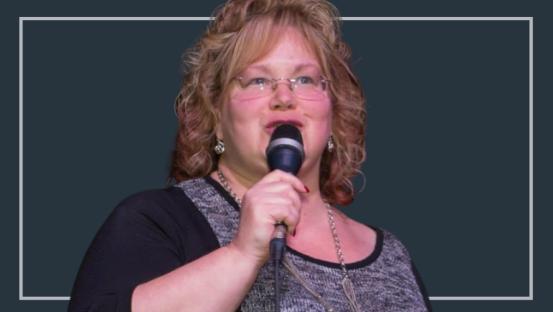 World of Speakers E.11 Lauren Pibworth  Your speaker website