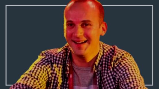 World of Speakers E.32 Igor Celikovic  Creating a TEDx Talk
