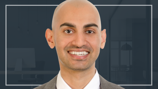 World of Speakers E.38 Neil Patel  Build a thought leading blog