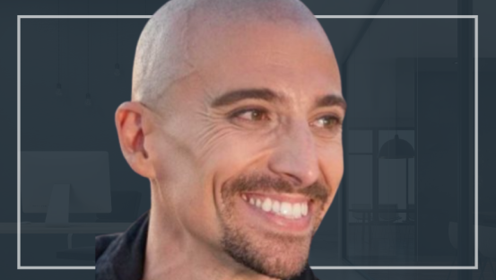 World of Speakers E.44 Cameron Brown  Consciously creating how you feel on stage